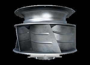 Ventilador-Stulz-Tecnologia-EC
