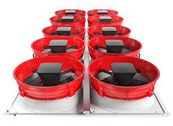 ventiladores-cybercool2