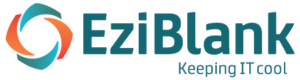 EziBlank_Logo