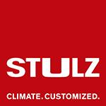 Distribuidores Stulz
