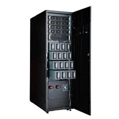UPS-5000E403-100--kVA