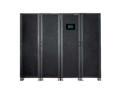 UPS5000-S-600kva