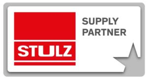 Supply Partner Stulz Digital Vision