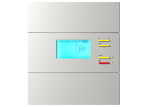 Controlador C7000 Stulz