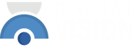 Digital Vision Reduc